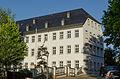 Mittweida, Kirchstraße 20, Pestalozzischule-20150721-001.jpg