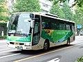 Miyagi-kotsu-2305.jpg