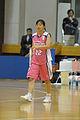 Miyoshi naho.jpg