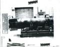 Mk15 Mod 2 bomb.png