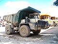 Mořina, nákladní automobily (06).jpg