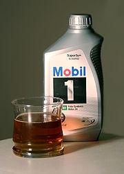 Mobil 1 motor oil.jpg