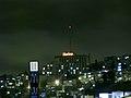 Mobile Skyscraper in Jerusalem (5838464583).jpg