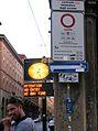 Modération Italie 34 (8342384502).jpg