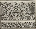 Model Buch - Teil 4 (1676) (14585948117).jpg