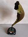 Modell von Sarracenia (Schlauchpflanzen) -Brendel Nr. 133-.jpg