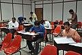 Modern Display Techniques Training - NCSM - Kolkata 2010-11-15 7885.JPG