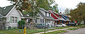 Modern Housing Corporation Addition Historic District Pontiac MI B.JPG