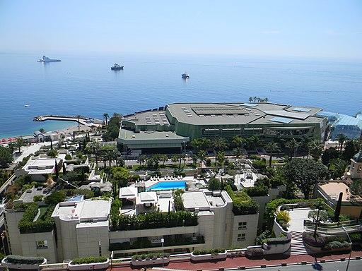 Monaco07