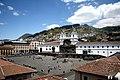 Monasterio de San Francisco - panoramio - Quito magnífico (1).jpg