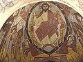 MonasteroAntonio6.jpg