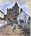 Monet - Kirche von Vetheuil.jpg