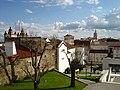 Monforte - Portugal (1530650699).jpg