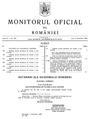 Monitorul Oficial al României. Partea I 1995-10-09, nr. 232.pdf