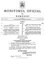 Monitorul Oficial al României. Partea I 1999-02-25, nr. 78.pdf
