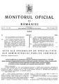 Monitorul Oficial al României. Partea I 2000-08-29, nr. 405.pdf