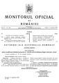 Monitorul Oficial al României. Partea I 2000-10-04, nr. 485.pdf