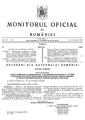 Monitorul Oficial al României. Partea I 2001-01-08, nr. 7.pdf