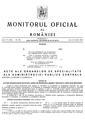 Monitorul Oficial al României. Partea I 2006-03-20, nr. 250.pdf