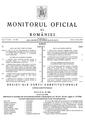 Monitorul Oficial al României. Partea I 2009-07-24, nr. 509.pdf