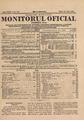 Monitorul Oficial al României. Partea a 2-a 1945-07-20, nr. 162.pdf