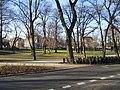 Moniuszki Park in Poznan.JPG