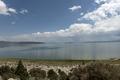Mono Lake, a large, shallow saline soda lake in Mono County, California LCCN2013633088.tif