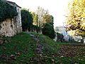 Monségur remparts (1).JPG