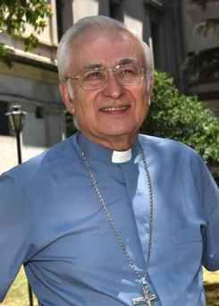 Mons. Carlos Ñáñez (foto).png