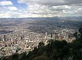 Monserrate 10.jpg