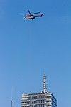 Montageflug Klimatechnik KölnTurm-8728.jpg