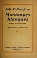 Montanyes blanques - drama en quatre actes (IA montanyesblanque554cume).pdf