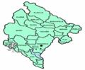Montenegro municipalities 01.png