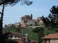 Monteporzio - Panorama 2.JPG