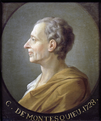 Montesquieu - Versailles MV 2976.png