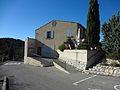 Montfort (Alpes-de-Haute-Provence), mairie.jpg
