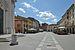 Montichiari Piazza Santa Maria.jpg