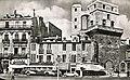 Montpellier 1956 Tour de la Babote (F - Montpellier XS).jpg