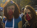 Montreal Zombie Walk 2012 (8110114318).jpg