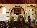 Montreuil-sur-Ille (35) Église Intérieur 05.JPG