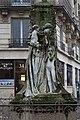 Monument Roussel Paris 6.jpg