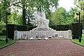 Monument aux morts de Choisy-le-Roi le 15 mai 2012 - 2.jpg