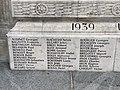 Monument morts Champigny Marne 13.jpg
