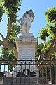 Monument morts Ste Tulle 12.jpg