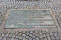 Monument morts Vitry Seine 9.jpg