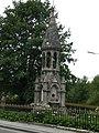 Monument to John Vesey, 2nd Viscount de Vesci.jpg