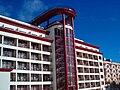 Monumental Lido hotel1 in Funchal.JPG