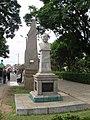 Monumento a Tsiranana in Tananarive.JPG
