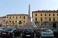 Monumento celebrativo all'Unità d'Italia.jpg
