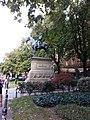 Monumento equestre a Giuseppe Garibaldi 2.jpg